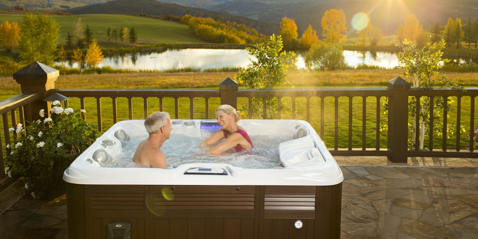 cleaning outdoor vegas tips from of jacuzzi tub jacuzziboise galaxy maintenance hot las